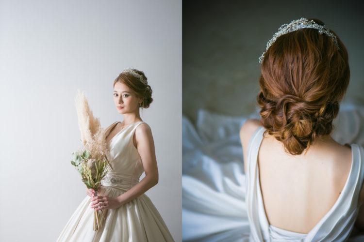 Classics Wedding Ⅱ