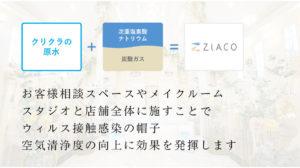 ziaco1