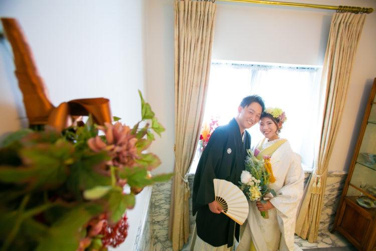 素敵な結婚式前撮りフォトまとめ